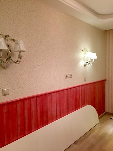 Ремонт квартиры под ключ Новосибирск - KvartiraKrasivoru